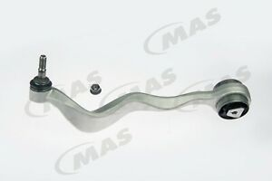 Suspension Control Arm and Ball Joint Assembly Front Right Lower MAS CB14234