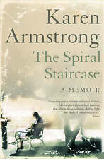 USED (GD) The Spiral Staircase by Karen Armstrong