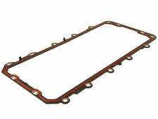 For 1997-2010 Ford F150 Oil Pan Gasket Mahle 95392SS 2003 2001 2002 2005 1999