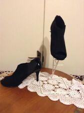 Zip High (3 in. to 4.5 in.) Stilettos Heels for Women