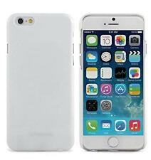 Proporta Hard Shell Case for 5.5 inch Apple iPhone 6Plus, 6S Plus - White