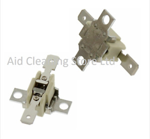 Hoover Candy Tumble Dryer thermostat 206c Thermal Cut Out Fuse 155431.006l 18014