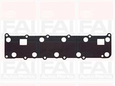 ROCKER COVER GASKET FOR ROVER 800 RC1045S OEM QUALITY