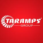 Taramps Group