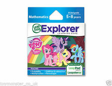 My Little Pony LeapFrog & Leapster Educational Toys