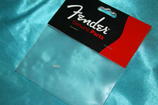 Fender Nylon Coupling Sleeve for S-1 Switch Caps, MPN 0059278000