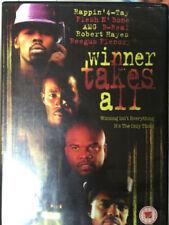 Películas en DVD y Blu-ray drama crímenes en DVD: 2