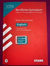Kopiervorlagen für den Unterricht Elefthe Go for it B1 Teachers Resource Book