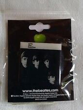 BEATLES - PIN'S COLLECTOR - WITH THE BEATLES - NEUF NEW NEU
