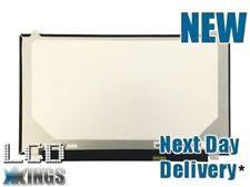 """Pantallas y paneles LCD LED LCD 16:10 15,5"""" para portátiles"""