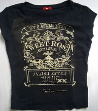 Mexx jeans Sweet rosa bl350 Santa Barbara