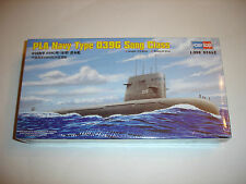 Hobby Boss 1:350 PLA Navy Type 039G Song Class Model Kit MIP New 83502 1/350