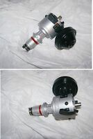 SAAB 900 TURBO INJECTION DISTRIBUTOR REBUILD bosch or lucas aero spg injection