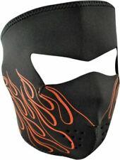 Masque en néoprène pour casques et vêtements pour véhicule