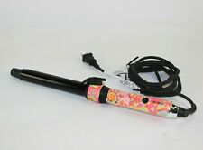 amika Autopilot 3 in 1 Rotating Curling Iron 1 1/2