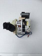HomeKing DWI605 Dishwasher Recirculation Pump