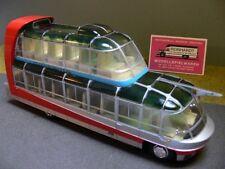 1/43 Ixo Citroen Currus 1955 Stadt Rundfahrt Paris SONDERPREIS 19,99 € statt 39
