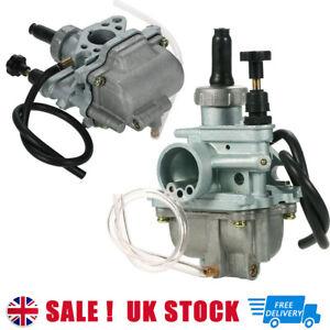 Carburetor for SUZUKI LT80 LT 80 QUADSPORT ATV 1987-2006 Carb for Motorcycle