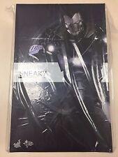 Hot Toys MMS 348 Iron Man XV 15 Sneaky Tony Stark 12 inch Action Figure NEW