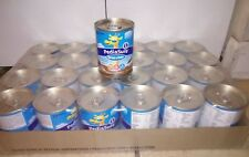 PediaSure 51880 CHOCOLATE Grow & Gain Complete Balance Nutrition 8oz Can QTY 24