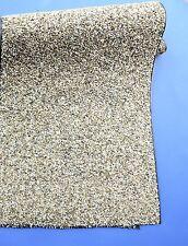 (295,00-16,58€/m²) Steinfolie Sandfarben alle Größen Bachlauf