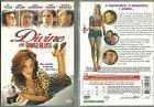 DVD - DIVINE MAIS DANGEREUSE avec MICHAEL DOUGLAS, LIV TYLER, MATT DILLON
