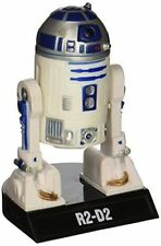 Star Wars R2-d2 Bobble Head Wacky Wobbler Licenced R2d2