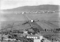 Cartolina - Postcard - Orbetello - Panorama - 1960 - VG