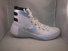 Nike Hyperdunk 2015 Basketball or Casual Shoes Sneakers BW Men size 13