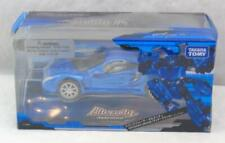 Transformers Alternity Takara A-04 Thundercracker Mitsuoka Orochi Complete