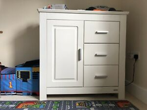 kids bedroom chest of drawers