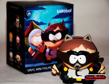 "The Coon - South Park Fractured But Whole Mini Series 3"" Figure - Kidrobot"