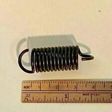 Delphi Lucas Cav 7123 94m Governor Spring For Injection Pump