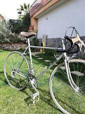 bicicletta Olmo super gentlemen anni '80