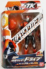 Bandai Kamen Rider Drive - DRIVE TYPE FRUITS TK Ex