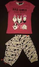 Disney Full Length Polyester Nightwear for Women