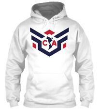 Club America Hoodie