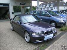 Windschutzscheibe Autoglas Frontscheibe BMW E 36 Cabrio
