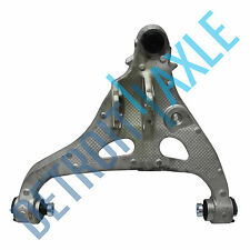 Front right lower control arm for 2004-2008 Ford F-150 Lincoln Mark LT