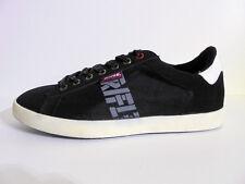 Men Sneakers Rifle Size 45 discount. - 40%Art. 161.M.110 - Mod. Tennis - SALE