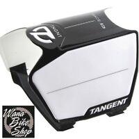 Tangent BMX Racing Side Plate