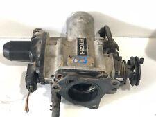 1998 - 2005 Lexus GS300 IS300 Throttle Body Actuator Valve Unit 22030-46150 OEM!