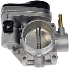 Fuel Injection Throttle Body Dorman 977-589