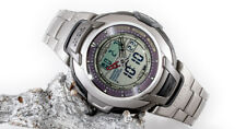 Casio Pro Trek PRG-60T-7AVER Outdoor Uhr