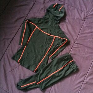 Job lot Muslim modest swimwear 20 piece Wholesale Girls Kids sale closing down
