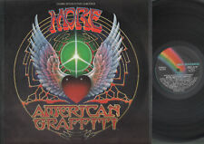 AA VV - More american graffiti