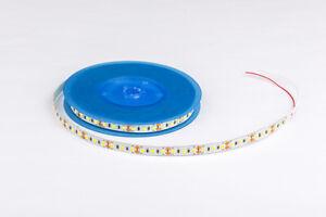 LED Strip Lights 24V 22W/m Non-waterproof Warm White CRI >90 100lm/W SMD AKTO 1m