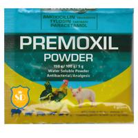 Premoxil Water Soluble Powder 5 Grams