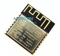 2PCS ESP8266 Remote Serial Wireless Transceiver WIFI Module Esp-13 AP+STA
