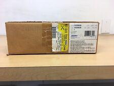 Auto Trans Valve Body ACDelco GM Original Equipment 19209026 Reman